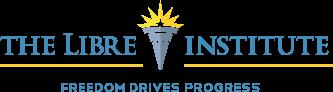Americans for Prosperity Foundation Kansas logo